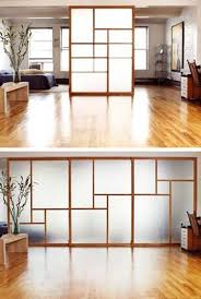 furniture divider design. b7ac83e620a101f6558afd05a47467dbroomdividerscreenbedroomdividerjpg furniture divider design