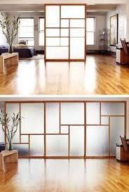 furniture divider design. b7ac83e620a101f6558afd05a47467dbroomdividerscreenbedroomdividerjpg furniture divider design