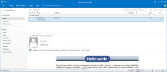 Fake By Background Hteumeuleu In Emails Email –