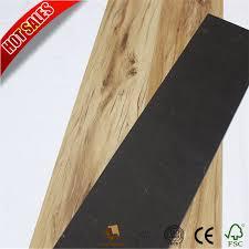 china outdoor waterproof 3mm lvt vinyl plank flooring china pvc floor vinyl floor