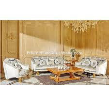 formal living room ideas with piano. Classic Living Room Design Ideas Formal With Piano Fancy Furniture Sets Traditional