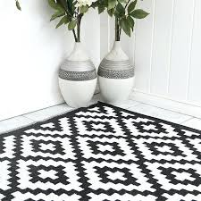new white outdoor rug popular of black and white outdoor rug pixel outdoor rug in black