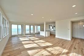 golden oak vinyl plank flooring