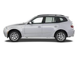 All BMW Models 2009 bmw x3 reliability : 2007 BMW X3 Reviews and Rating | Motor Trend