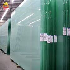 where to glass sheets toughened float in china home depot canada