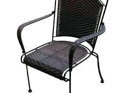 rocking chair replacement cushions black wrought iron rocking chair wrought iron chair replacement cushions wood and