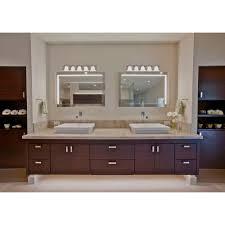 Vanity Bathroom Light Houzz Bathroom Vanity Lighting Soul Speak Designs