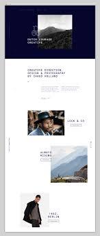 Dutch Website Design The Web Aesthetic Our Little Projects Web Design