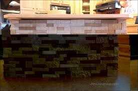 large size of furniture amazing diy stone fireplace makeover faux rocks home depot stacked stone