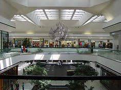 stoneridge mall in pleasanton has it all