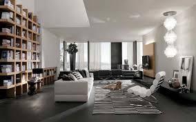 Innovative Modern Italian Living Room Furniture Grand Modern Italian Living  Room Furniture Ebbe16 Daodaolingyy