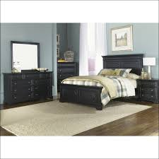 havertys bedding sets. full size of bedroom design:awesome argos wardrobe sets bed furniture marlo best havertys bedding
