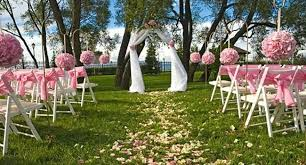 wedding venues gatlinburg tn and pigeon forge wedding chapels and pigeon forge chapels wedding chapel and