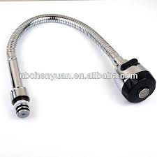 kitchen faucets hoses flexible kitchen faucet hose flexible kitchen faucet hose supplieranufacturers at hansgrohe kitchen faucets hoses