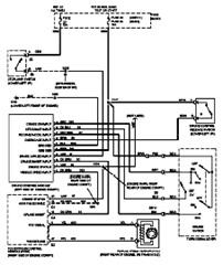 71 chevrolet monte carlo fuse box diagram archives automotive chevrolet monte carlo wiring diagram