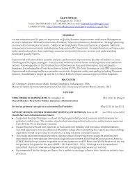 Esl Descriptive Essay Editor Website For Masters Thesis Topics In