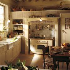 Country Style Kitchen Designs Kitchen How To Decorate Country Style Kitchen Designs Antique