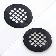 oil rubbed bronze shower drain 2 adjule shower drain with