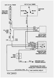 2000 buick century radio wiring diagram unique 95 toyota 4runner 2000 buick century radio wiring diagram unique 95 toyota 4runner radio wiring diagrams automotive 95