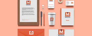 20 Free High-Resolution Corporate Identity & Branding Mockup Templates