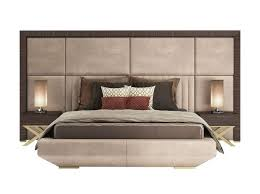 Nice Headboard For Double Bed Best Ideas About High Headboards On Headboards Double Bed