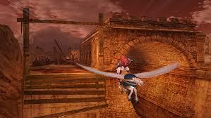 Image result for fire emblem warriors screenshots