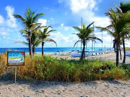 delray beach tree lighting. 10 Reasons To Buy / Invest In South Florida Delray Beach Tree Lighting