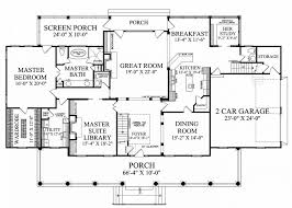 single house plans with 2 master suites] 100 images 2 bedroom