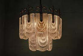 best art deco chandelier designs ideas