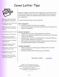What Is Cover Letter For A Resume how to write a cover letter and resume resume example resume cover 38