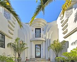 art deco exterior door for sale. view this great art deco front door with french doors \u0026 exterior tile floors. discover browse thousands of other home design ideas on zillow digs. for sale