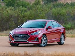 2018 hyundai sonata. brilliant sonata 2018 hyundai sonata equipment and sticker prices to hyundai sonata a