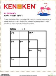 also  additionally Practice Your Elementary Math Skills With These Word Problems likewise Problem Solving by Finding a Pattern additionally Problem Solving Start to Finish   Students  School and Counselling moreover 4th grade Math Worksheets  Elapsed time   GreatSchools also Multiplication Word Problem Worksheets 3rd Grade as well  also  together with  in addition Problem Solving  Adding Apples   Worksheet   Education. on math problem solving skills worksheets