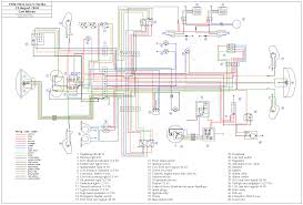 1997 chevy s10 alternator wiring diagram images diagram wiring diagram furthermore 2000 mercury sable fuse box as well