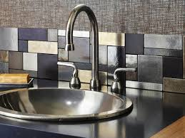 top modern ideas for kitchen decorating with stylish wall tile designs tiles modern kitchen tile s35 kitchen