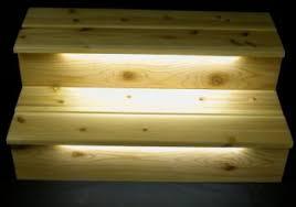 led strip deck lights. Odyssey LED Strip Light Led Deck Lights O