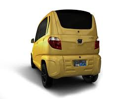 new car launches low priceWorlds cheapest car Bajaj RE60 beats Tata Nano  Fact Junction