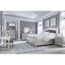 Ashley Furniture Coralayne Collection | Cymax Stores
