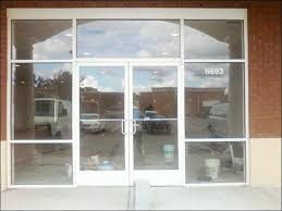 commercial glass doors commercial glass door entry way installation commercial glass entry doors commercial glass doors commercial glass front
