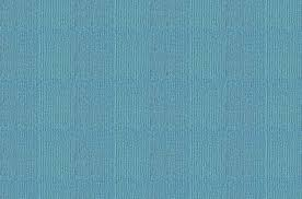 blue blanket texture. Blue Blanket Texture T