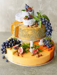 Gallery Of Cheesecake Birthday Cake Ideas Love Quotes