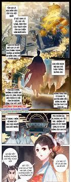 Đọc Truyện Phàm Nhân Tu Tiên Chap 138 |
