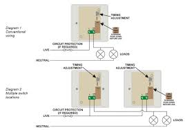 ke light wiring diagram ke wiring diagrams online emergency light key switch wiring diagram