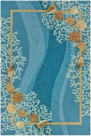 s and white c with s area rug 36 best nautical