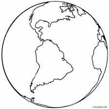 Small Picture Get This Free Earth Coloring Pages t29m7