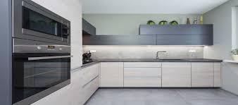 Small Picture Modular Kitchen Bangalore Wardrobe Design Entertainment Units