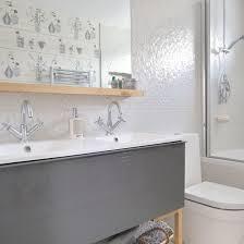 bathroom vanity units uk mobile home