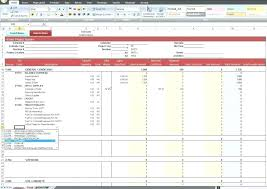 Home Renovation Spreadsheet For Costs Home Repair Cost Estimator Homeaisha Co