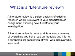 best Literature Review images on Pinterest   Academic writing     Dissertation Help Help My Dissertation Assignment by PhD Experts Popular  letter editor for hire us