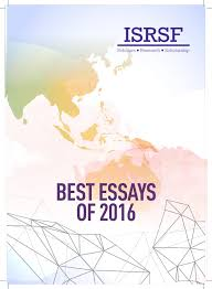 bestessay isrsf essay write a college essay for me a best essay  best essay writing service com